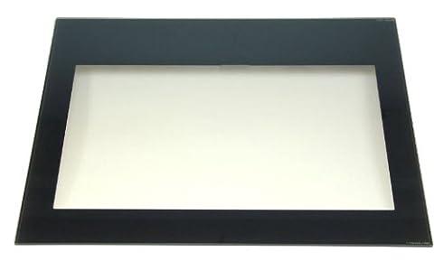Grille Articulee - Bosch - VITRE INTERMEDIAIRE ARTICULEE -