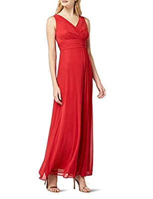 Swing Women's 005076-81 Sleeveless Dress