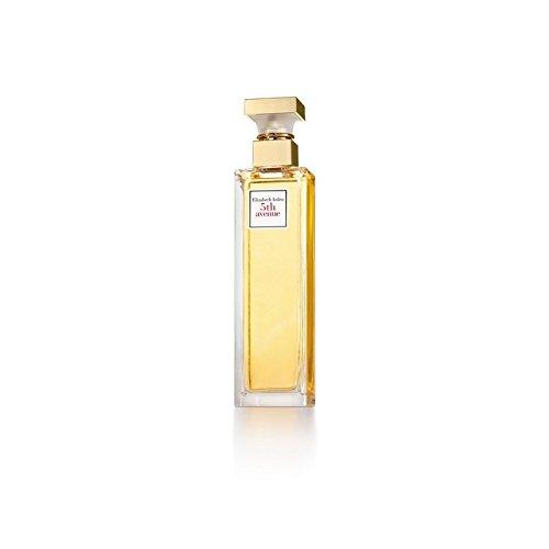 Elizabeth Arden - 5th Avenue - Agua De Perfume Vaporizador, 75 ml (precio: 16,70€)