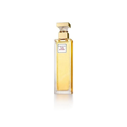 Elizabeth Arden 5th Avenue, Eau de Parfum, 75 ml