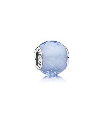 pandora-small-facets-blue-charm-pandora-791499sbq