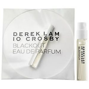 derek-lam-10-crosby-blackout-ea-de-parfum-deluxe-travel-size-by-derek-lam
