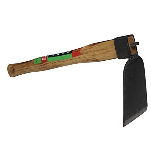 piccolo-hoe-rake-agricola-garden-gardening-tools-fiori-allaperto-e-diserbo-di-sarchiatura-manico-cor