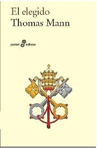 El elegido par Thomas Mann