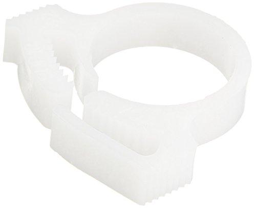 Jandy Zodiac B15 Sweep collegamento del tubo flessibile di ricambio morsetto