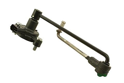 OEM Rear not handed Air Suspension Height Sensor Range Rover P38 All models (VIN) VA345920 on ANR4687