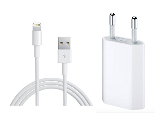 tsir-carica-batteria-per-apple-iphone-originale-1a-5w-cavo-lightning-md818-originale-apple-100-1-met