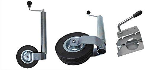 roue-jockey-remorque-ou-caravane-manivelle-220x65x60-jante-metal-bride