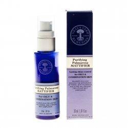 neal-s-yard-remedies-purificacion-palmarosa-mattifier-30-ml