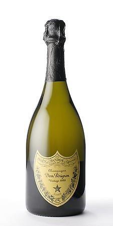 dom-perignon-vintage-champagne-1999-75-cl