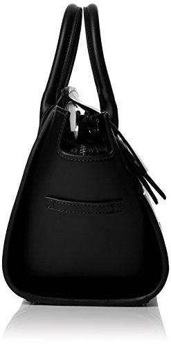 Fiorelli Hudson Borsa a spalla 30 cm Black Casual