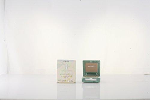 Clinique Almost Powder Fondotinta Ultra Naturale Formula Minerale Spf15 N 05 Medio 9g