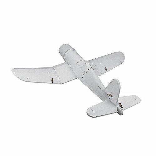 Graupner FT4109 - Flite Test Jagdflugzeug Corsair, Mighty Mini Serie