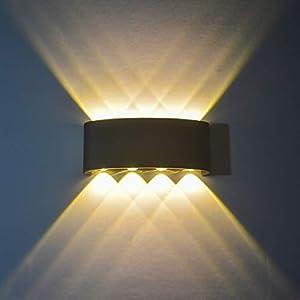 Lampen Wohnzimmer Modern Deine Wohnideen De