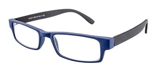 gafas-de-lectura-modernas-en-varios-colores-y-graduaciones-incluye-funda-acabado-mate-bicolor-azul-o