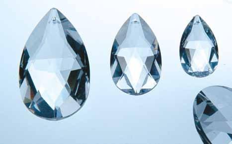 berg-regenbogenkristall-tropfen-50-mm-bleifrei-feng-shui