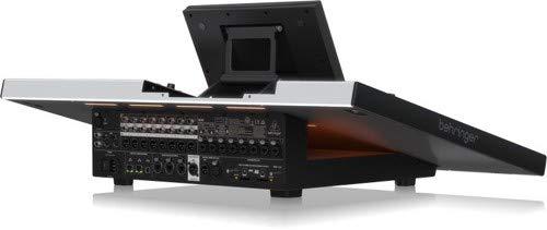 Behringer – Console di miscelazione digitale (WING)