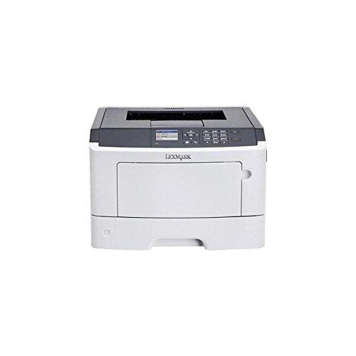 Lexmark 35S4483 MS510DN Laserdrucker -