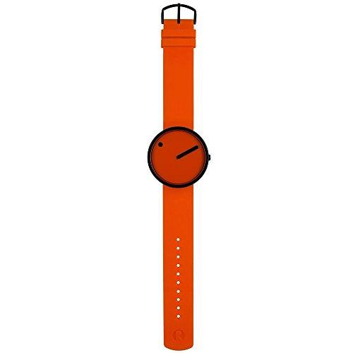 Relojes Unisex ROSENDAHL Rosendahl Picto Watch R-43374