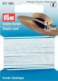 gold-zack-gummi-elastic-kordel-15mm-l-3m-weiss
