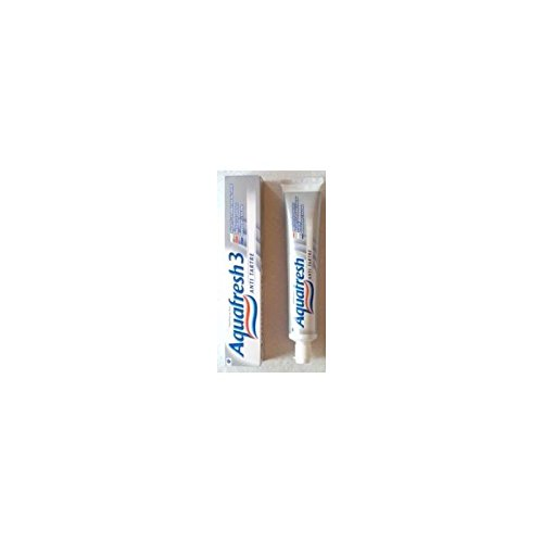 aquafresh-3-anti-tartre-dentifrice-75ml