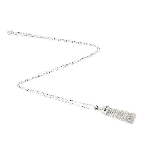 annie-haak-gili-quaste-silber-lange-halskette-mit-kette-quasten-charme-anhanger-handmade-in-925-ster