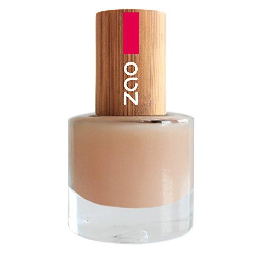 smalto-per-unghie-zao-635-con-coperchio-in-bambu-cosmetici-naturale