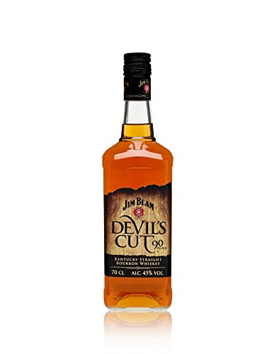 jim-beam-devils-cut-kentucky-straight-bourbon-whisky-70-cl