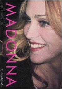 Madonna (I fuoriclasse)