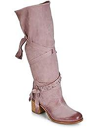newest 1832f 99b86 Suchergebnis auf Amazon.de für: A.S.98 - Pink / Damen ...