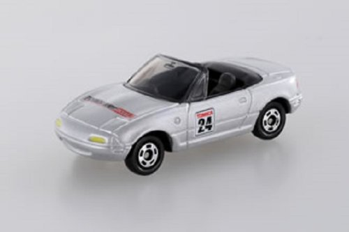 tomica-event-model-2013-no24-mazda-eunos-roadster-tomica-expo-tomy-tomy-130-816