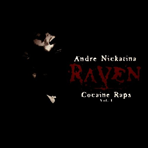 Crack Raider [Explicit] - Raiders Coleman