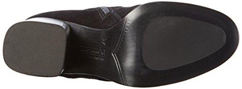 Alberto Fermani Fashion Shoes Women, Bottes hautes classiques   femme Noir
