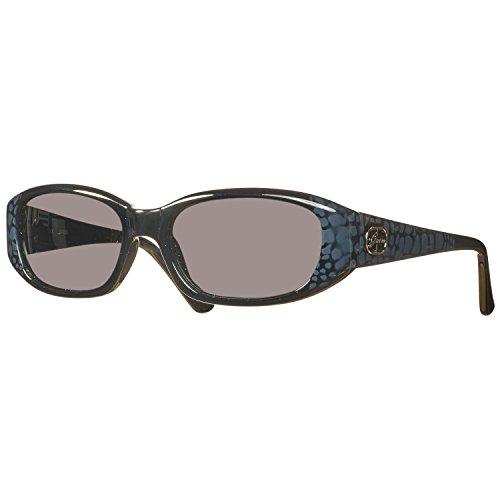 Guess Sonnenbrille GU 7219 BLK-3 57 Sunglasses Damen UVP 120€