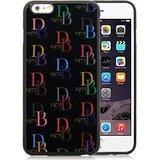 iphone-6-plus-coque-dooney-bourke-db-08-noir-coque-pour-iphone-6s-plus-14-cm-coque-en-tpu
