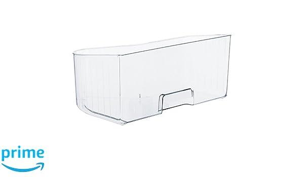 Siemens Kühlschrank Zubehör Ersatzteile : Siemens kühlschrank zubehör ersatzteile: siemens 00447353