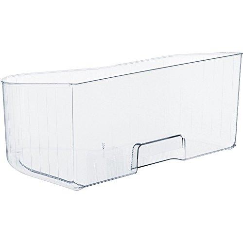 Siemens 00353179 Kühlschrankzubehör/Schubladen