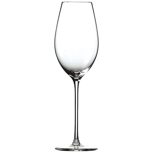 Schott Zwiesel 1872 ENOTECA Sherryglas