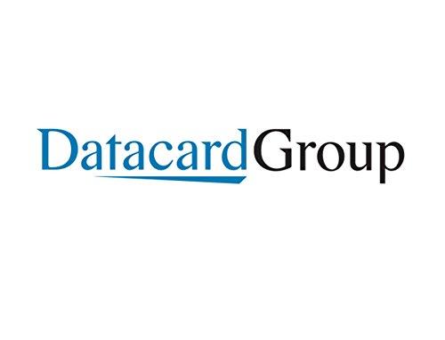 Datenkarte sd260l Factory installiert Upgrades–ICLASS Kontaktloser Encoder
