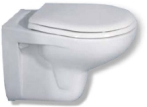 GEBERIT Kombifix mit Wand-WC, mit UP-Spk. UP320