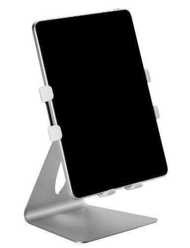 Bluestork BLU PAD Ständer Pad Ständer für Tablet PC/Reader