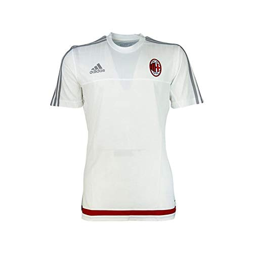 didas Training Jersey (White) ()