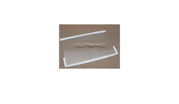 Metallfettfiltermatte universal mm filtermatte metall f ü