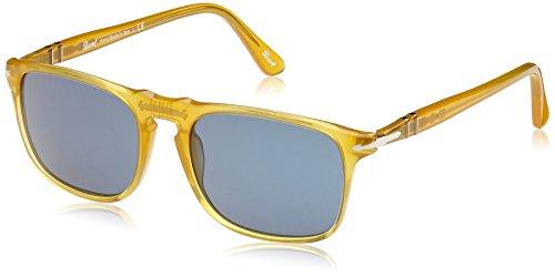 persol-mod-3059s-sun204-56-occhiali-da-sole-unisex-204-56-54-mm