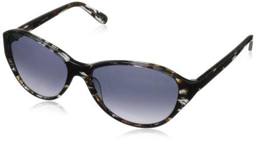 kensie-gafas-de-sol-in-the-dark-negro-58mm