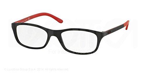Polo-Ralph-Lauren-Montura-de-gafas-para-mujer