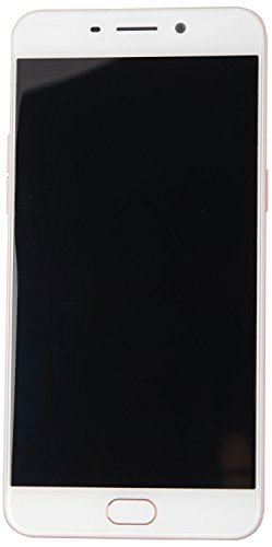 OPPO F1 Plus (Rose Gold, 4GB) image
