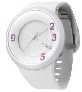orologio-bambino-odm-dd127-06
