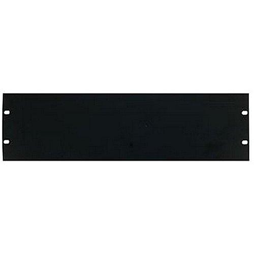 483-cm-panneau-rack-3u-uni-enclos-483-cm-racks-483-cm-armoire-rack-panneau-uni-3u-revetement-peintur