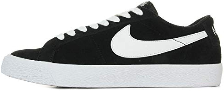 Nike SB Zoom Blazer Low 864347019, Deportivas